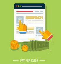 Online Advertising PPC Automation Tools