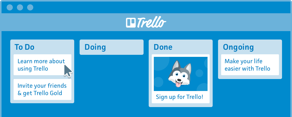 May25 guide board trello