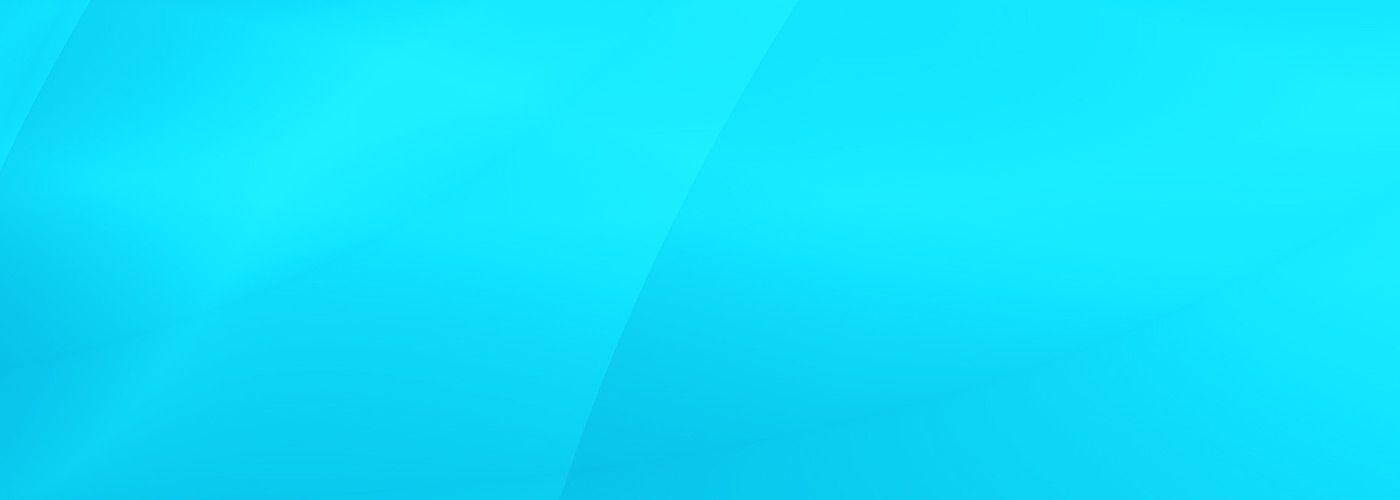 Slides 02