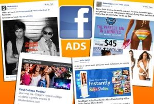 The Best Facebook Ad Types For Your Small Business