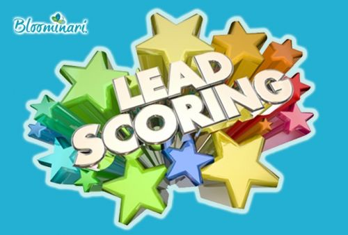 How to Use Lead Scoring to Get More Sales