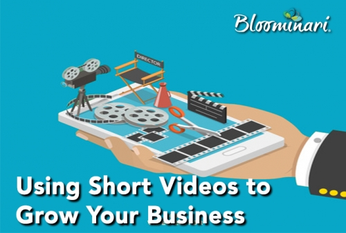 The Importance of Short Videos in 2017 to Grow Your Business