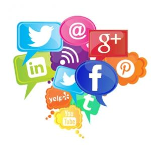 5 Ways Small Businesses Can Use Social Media