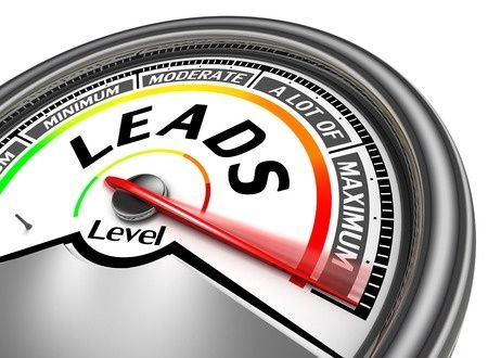 Got a website, now what? How to generate leads online to make money