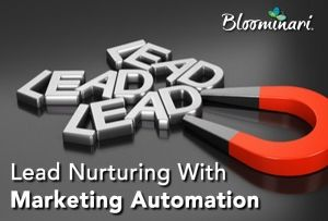 Use Marketing Automation to Turn Leads Into Brand Ambassadors