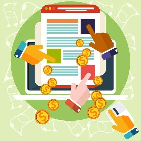 Online Marketing on a tight budget - How to prioritize your marketing efforts.