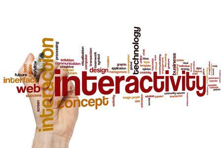 11 22 interactive content main 01