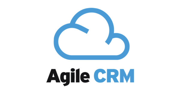 Agile CRM Live Chat