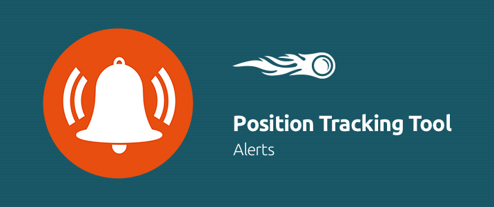 Position Tracking Tool