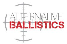 Alternative Ballistics