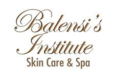 Balensi's Institute Skin Care & Spa