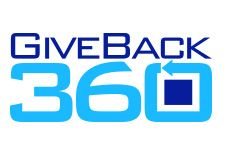 Give Back 360