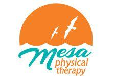 Mesa Physical