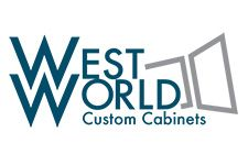 West World Custom Cabinets