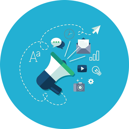 Online Marketing Agency   San Diego Marketing Agency   Small