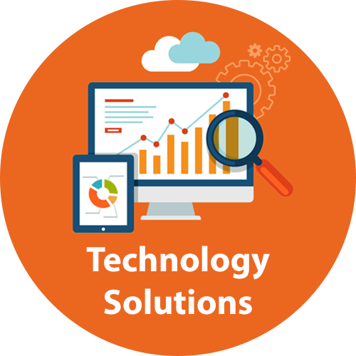 Technology solutions for small business