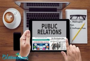 How to get free PR in the Guardian, Huffington Post and Washington Post - and sometimes get paid for it