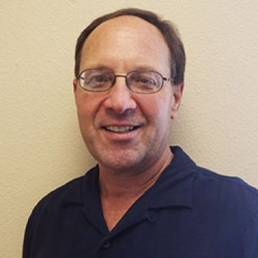 Randall Gustafson, Owner – Mesa Physical Therapy