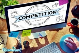 Social Media Contests that Won't Break the Budget