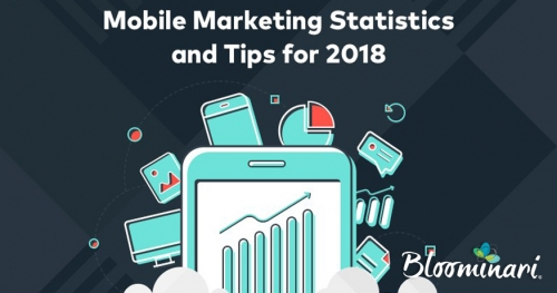 How Mobile Marketing Can Help Small Businesses
