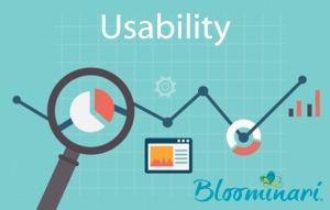 Five Web Usability Tips for a Fresh and Sticky Website