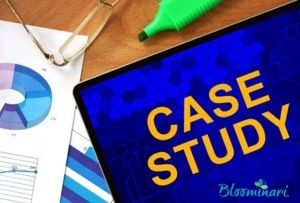 11 Keys to creating an effective case study