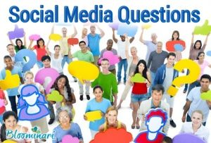 5 Common Misconceptions of Social Media